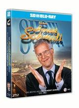 Die Harald Schmidt Show - Viel Bestes aus zweihundert Jahren 1995-2003 Poster