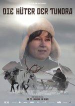 Die Hüter der Tundra Poster