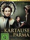 Die Kartause von Parma (3 Discs) Poster