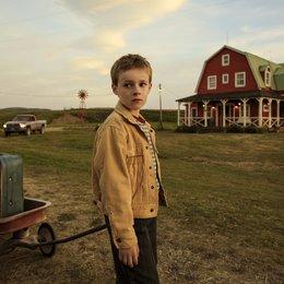 """Kyle Catlett kündigt """"Die Karte meiner Träume"""" an - Trailer Poster"""