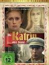Die Katrin wird Soldat (2 Discs) Poster