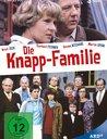 Die Knapp-Familie (3 Discs) Poster
