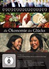 Die Ökonomie des Glücks (OmU) Poster