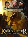 Die Kreuzritter - The Crusaders Poster