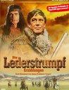 Die Lederstrumpf-Erzählungen (2 DVDs) Poster