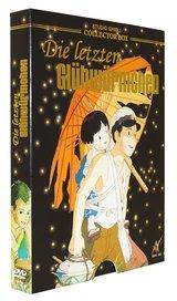 Die letzten Glühwürmchen (Collector's Edition) Poster