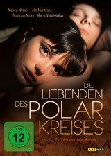 Die Liebenden des Polarkreises Poster