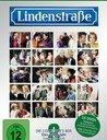 Die Lindenstraße - Das achte Jahr, Folge 365-416 (Collector's Edition, 10 DVDs) Poster