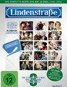 Die Lindenstraße - Das achte Jahr, Folge 365-416 (Limited Edition, Collector's Box, 10 DVDs) Poster