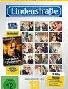 Die Lindenstraße - Das dreizehnte Jahr (Folgen 625-676) (Special Edition, Collector's Box, 10 DVDs) Poster