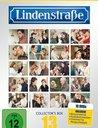 Die Lindenstraße - Das dreizehnte Jahr (Folgen 625-676) (Collector's Box, 10 DVDs) Poster