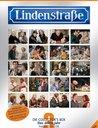 Die Lindenstraße - Das dritte Jahr (Folge 105-156) (Collector's Box, 11 DVDs) Poster