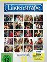 Die Lindenstraße - Das elfte Jahr (Folge 521-572) (Collector's Box, 10 DVDs) Poster