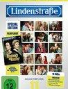 Die Lindenstraße - Das elfte Jahr (Folge 521-572) (Special Edition, Collector's Box, 10 DVDs) Poster