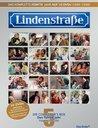 Die Lindenstraße - Das fünfte Jahr (Folge 209-260) (Collector's Box, 10 DVDs) Poster