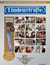 Die Lindenstraße - Das fünfte Jahr (Folge 209-260) (Limited Edition, 10 DVDs) Poster