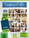 Die Lindenstraße - Das fünfzehnte Jahr (Folgen 729-780) (Special Edition, Collector's Box, 10 DVDs) Poster