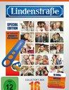 Die Lindenstraße - Das komplette 16. Jahr, Folgen 781-832 (Special Edition, Collector's Box, 10 Discs) Poster