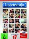 Die Lindenstraße - Das komplette 17. Jahr, Folgen 833-884 (Collector's Box,10 Discs) Poster