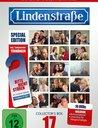 Die Lindenstraße - Das komplette 17. Jahr, Folgen 833-884 (Collector's Box Special Edition,10 Discs) Poster