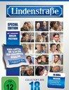 Die Lindenstraße - Das komplette 18. Jahr, Folgen 885-936 (Collector's Box Special Edition,10 Discs) Poster