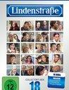 Die Lindenstraße - Das komplette 18. Jahr, Folgen 885-936 (Collector's Box,10 Discs) Poster