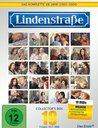 Die Lindenstraße - Das komplette 19. Jahr, Folgen 937-988 (Collector's Box,10 Discs) Poster