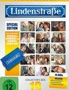 Die Lindenstraße - Das komplette 19. Jahr, Folgen 937-988 (Collector's Box Special Edition,10 Discs) Poster