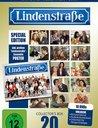 Die Lindenstraße - Das komplette 20. Jahr, Folgen 989-1040 (Collector's Box Special Edition,10 Discs) Poster