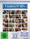 Die Lindenstraße - Das komplette 22. Jahr, Folgen 1093-1144 (Collector's Box,10 Discs) Poster
