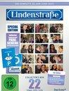 Die Lindenstraße - Das komplette 22. Jahr, Folgen 1093-1144 (Collector's Box Limited Edition,10 Discs) Poster