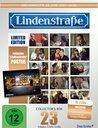 Die Lindenstraße - Das komplette 23. Jahr, Folgen 1145-1196 (Collector's Box Limited Edition,10 Discs) Poster