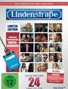 Die Lindenstraße - Das komplette 24. Jahr, Folgen 1197-1248 (Collector's Box Limited Edition,10 Discs) Poster