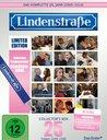 Die Lindenstraße - Das komplette 25. Jahr, Folgen 1249-1300 (Collector's Box Limited Edition,10 Discs) Poster