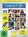 Die Lindenstraße - Das komplette 26. Jahr, Folgen 1301-1352 (Collector's Box Limited Edition,10 Discs) Poster