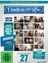 Die Lindenstraße - Das komplette 27. Jahr, Folgen 1353-1404 Poster