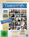Die Lindenstraße - Das komplette 28. Jahr, Folgen 1405-1456 Poster