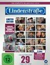 Die Lindenstraße - Das komplette 29. Jahr, Folgen 1457-1508 Poster