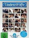 Die Lindenstraße - Das neunte Jahr (Folge 417-468) (10 DVDs) Poster