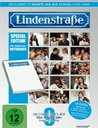 Die Lindenstraße - Das neunte Jahr (Folge 417-468) (Limited Edition, Collector's Box, 10 DVDs) Poster