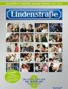 Die Lindenstraße - Das sechste Jahr (Folge 261-312) (Collector's Box, 10 DVDs) Poster