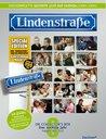Die Lindenstraße - Das sechste Jahr (Folge 261-312) (Limited Edition, 10 DVDs) Poster
