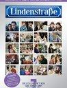 Die Lindenstraße - Das siebte Jahr, Folge 313-364 (Collector's Edition, 10 DVDs) Poster