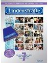 Die Lindenstraße - Das siebte Jahr, Folge 313-364 (Limited Edition, Collector's Box, 10 DVDs) Poster