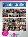 Die Lindenstraße - Das vierte Jahr (Folge 157-208) (Limited Edition, 10 DVDs) Poster