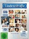 Die Lindenstraße - Das vierzehnte Jahr (Folgen 677-728) (Special Edition, Collector's Box, 10 DVDs) Poster