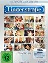 Die Lindenstraße - Das vierzehnte Jahr (Folgen 677-728) (Collector's Box, 10 DVDs) Poster