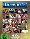 Die Lindenstraße - Das zehnte Jahr (Folge 469-520) (Collector's Box, 10 DVDs) Poster