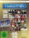 Die Lindenstraße - Das zehnte Jahr (Folge 469-520) (Limited Edition, Collector's Box, 10 DVDs) Poster