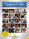 Die Lindenstraße - Das zweite Jahr (Folge 53 - 104) (Collector's Box, 11 DVDs) Poster
